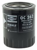 Масляный фильтр Knecht/Mahle OC262