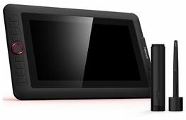 Интерактивный дисплей XP-PEN Artist 12 Pro