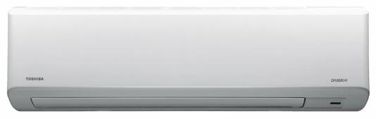 Внутренний блок Toshiba RAS-B13N3KVP-E