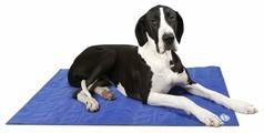 Коврик для собак, для кошек Scruffs Cool Mat XL 120х75 см