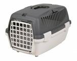 Переноска-клиппер для собак TRIXIE Capri 1 XS 48х32х31 см