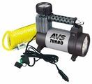 Автомобильный компрессор AVS KS450L