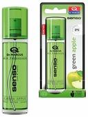 Dr. Marcus Ароматизатор для автомобиля Senso Spray Green Apple 50 мл