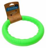 Кольцо для собак PitchDog 30