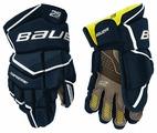 Защита запястий Bauer Supreme 2S PRO S19 gloves Yth