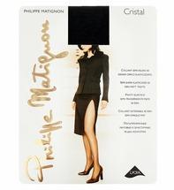 Колготки Philippe Matignon Cristal 30 den