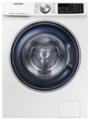 Стиральная машина Samsung WW80R62LVFW