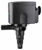 Помпа течения BARBUS LED-288 (1800 л/ч)
