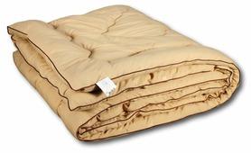 Одеяло АльВиТек Сахара-Эко, всесезонное