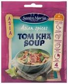 Santa Maria Смесь суповая Том Кха, 30 г