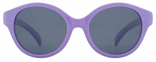 Солнцезащитные очки FLAMINGO 911