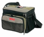 Сумка для рыбалки Rapala Lite Tackle Bag 30х22х25см