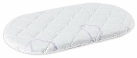 Комплект для люльки Traumeland Sleep Fresh 73х28х5 см (T030506)