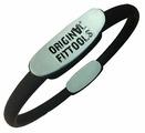 Кольцо для пилатеса Original FitTools FT-PILATES-RING