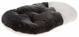 Подушка для кошек, для собак Ferplast Relax Soft 65/6 (83206512/83206517/83206520) 65х42х6 см