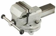 Тиски ЗУБР Эксперт 32602-80 80 мм