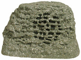 Акустическая система Jamo Rock 6.3A
