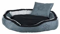 Лежак для собак TRIXIE Bonzo (37724/37718) 120х80 см