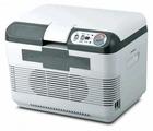 Автомобильный холодильник AVS CC-15WBC