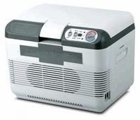 Автохолодильник AVS CC-15WBС (15л)