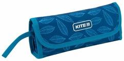 Kite Пенал (K19-653-1)
