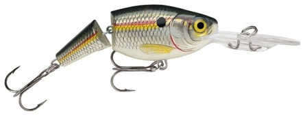 Воблер Rapala Jointed Shad Rap JSR07-SD 13 г 70 мм