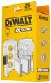 Набор сверл DeWALT DT7926-XJ, 29 шт.