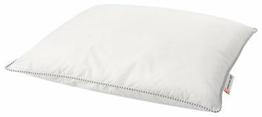 Подушка IKEA Розенстэрна, 103.773.04 50 х 70 см