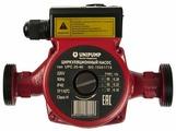 Циркуляционный насос UNIPUMP UPC 25-60 180 мм (100 Вт)