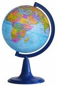 Глобус политический Глобусный мир 120 мм (10018)