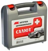 Аптечка автомобильная ФЭСТ Салют