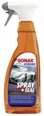 SONAX покрытие для кузова Xtreme Spray+Seal, 0.75 л