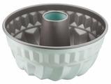 Форма для кексов Tefal J1670214/J1650214/J1660214
