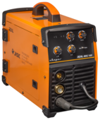 Сварочный аппарат Сварог REAL MIG 160 (N24001)