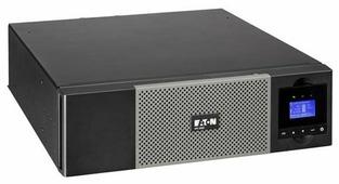 Интерактивный ИБП EATON 5PX 3000i RT3U
