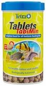Сухой корм Tetra Tablets TabiMin для рыб