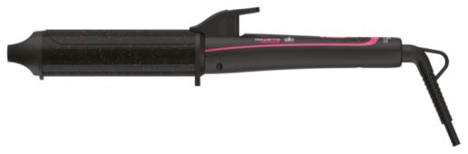 Щипцы Rowenta CF 3222