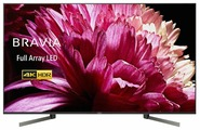 """Телевизор Sony KD-65XG9505 64.5"""" (2019)"""