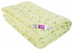 Одеяло Kupu-Kupu Бамбук Classic в поплине
