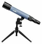 Зрительная труба Sky-Watcher ST2060