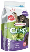 Корм для хорьков Versele-Laga Crispy Pellets Ferrets