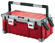 Ящик с органайзером KETER Cantilever tool box 22 (17187311) 56.7 х 31.4 x 24.5 см