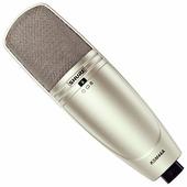 Микрофон Shure KSM44A