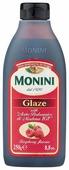 Соус Monini Бальзамический со вкусом малины, 250 мл