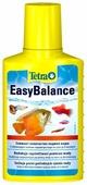 Tetra EasyBalance средство для профилактики и очищения аквариумной воды