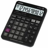 Калькулятор бухгалтерский CASIO DJ-120DPLUS-W