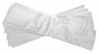 STATUS VB 12x55 для вакуумного упаковщика