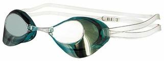 Очки для плавания ATEMI R302M