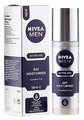 Nivea Men Aktive Age Day Moisturiser