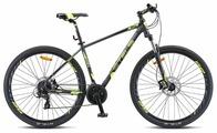 Горный (MTB) велосипед STELS Navigator 930 D 29 V010 (2019)